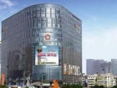 杭州四季青服装批发市场